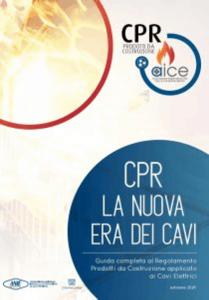 Cover Guida Anie Cavi
